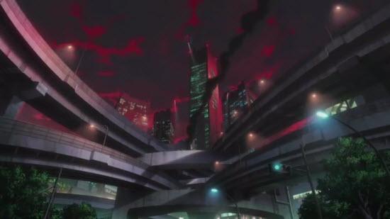 都市全景3
