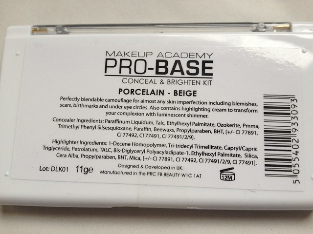 MUA_Pro-Base_Conceal_And_Brighten_Kit_Porcelain (2)