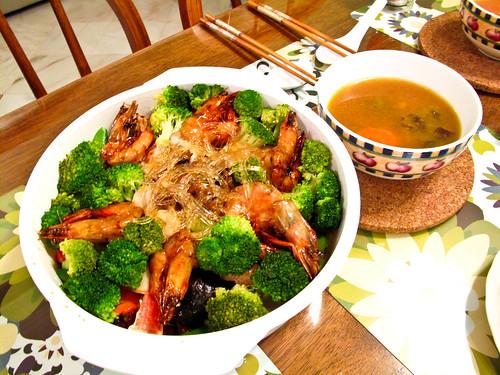 IMG_0486 pen cai 盆菜