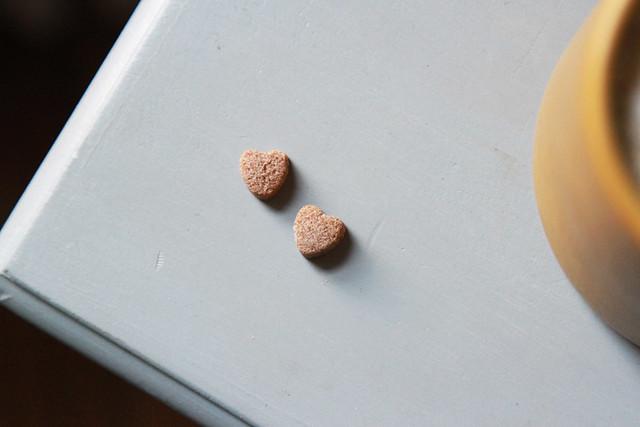 sugarhearts2368