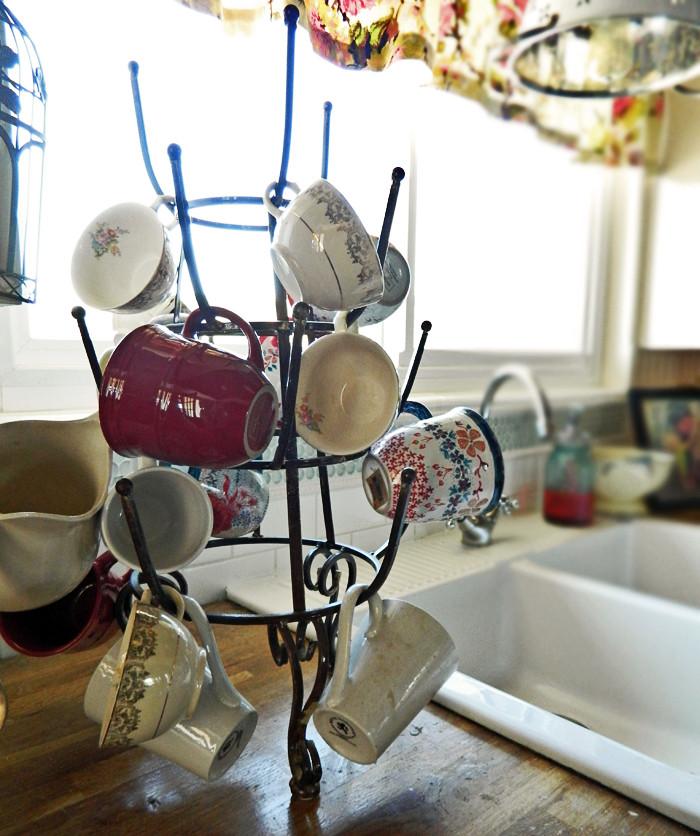 Home Heart Craft Home Tour 13