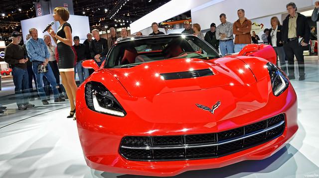 night race blue 2014 corvette for sale. Black Bedroom Furniture Sets. Home Design Ideas