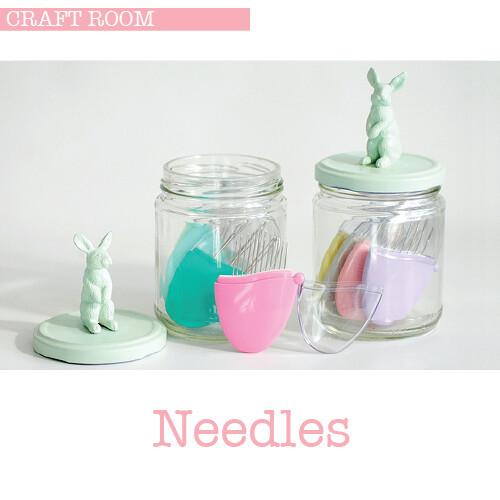 Needles-01