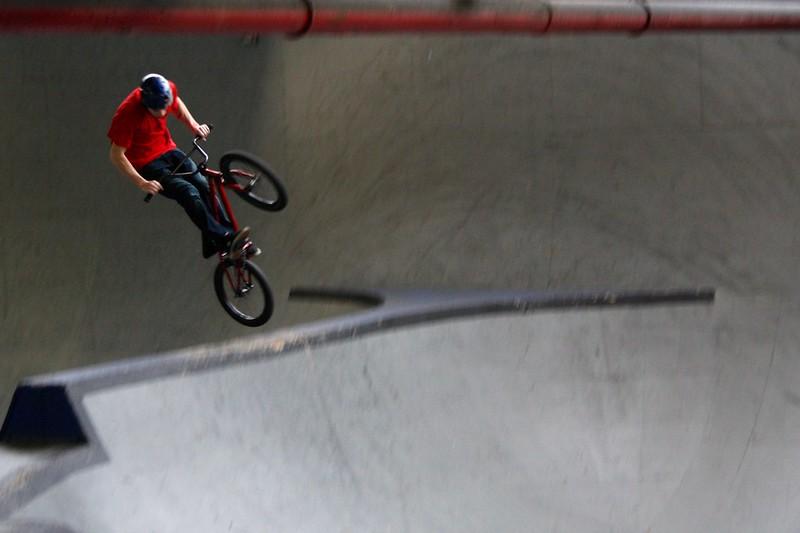 Rays_WW_2013_SkatePark