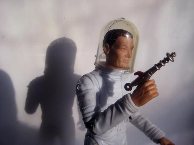 apollo astronauts 1960 s marx plastic figures - photo #20