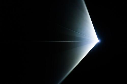 Light Show-2