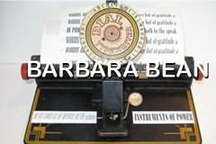 BarbaraBean