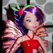 JAKKS Pacific : Winx Club : Toy Fair 2013