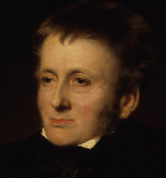 Thomas De Quincey Critical Essays