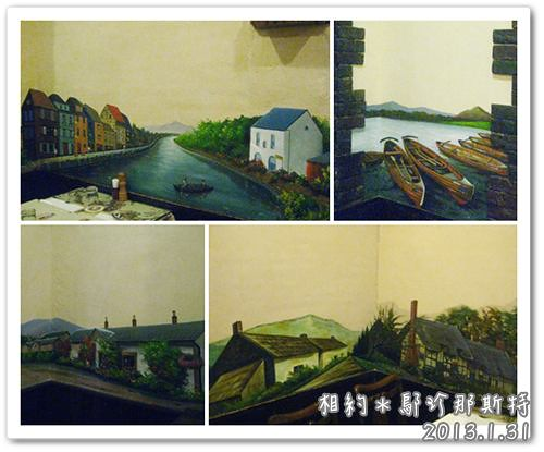 130131-壁畫