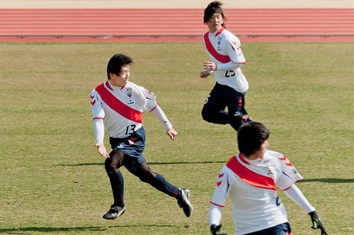 2013.02.24 刈谷市長杯準決勝 vs豊田自動織機-4207