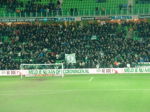 8502969745 87419a5b73 FC Groningen   PEC Zwolle 1 0, 23 februari 2013