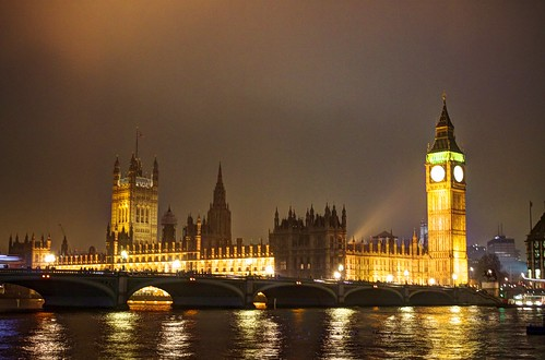 uk nightphotography bridge houses england london westminster thames night river big ben housesofparliament bigben tourist nightscene riverthames attraction nightwalk photographyforrecreation rememberthatmomentlevel1 rememberthatmomentlevel2 vigilantphotographersunite vpu2