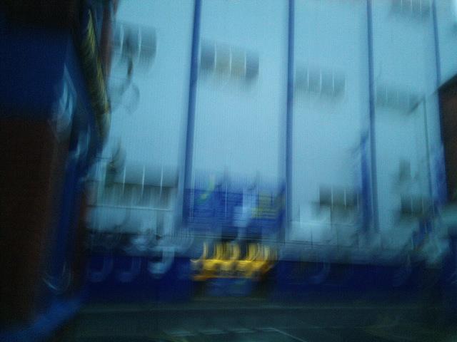 PIC_6053