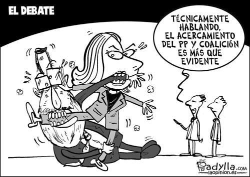 Padylla_2013_02_22_El Debate