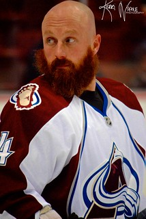By the Beard of Zanon