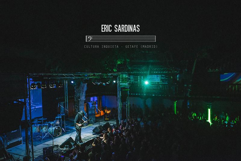 Eric Sardinas_30