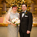 bap_BRITSKY-wedding_20121228175319__D3S4709