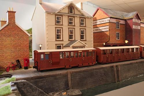 Kent & North Wales Light Railway 8515308953_367d7de0e4