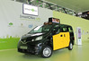 SmartTaxi03