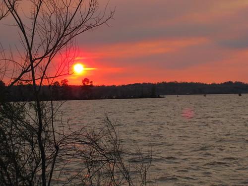 Sunset22713-2