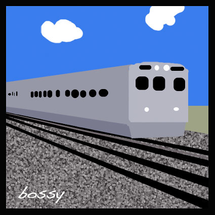 iambossy-georgia-getz-train