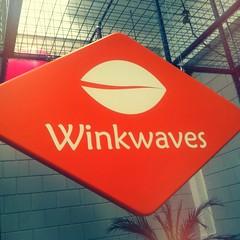 130228- @WijVanWinkWaves