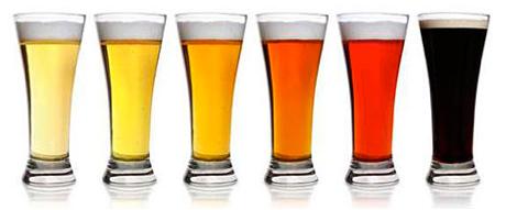 beer-range