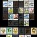Stamp checklists