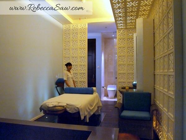 Sheraton Bali - rebeccasaw-004