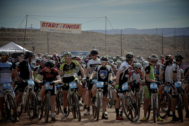 Utah Intermountain Cup