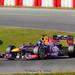 Red Bull RB9-3