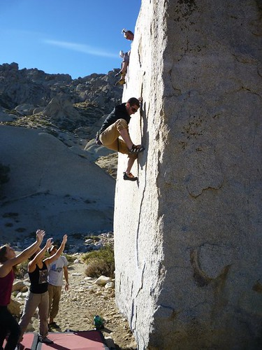 J on Jedi Mind Tricks V4 Bishop
