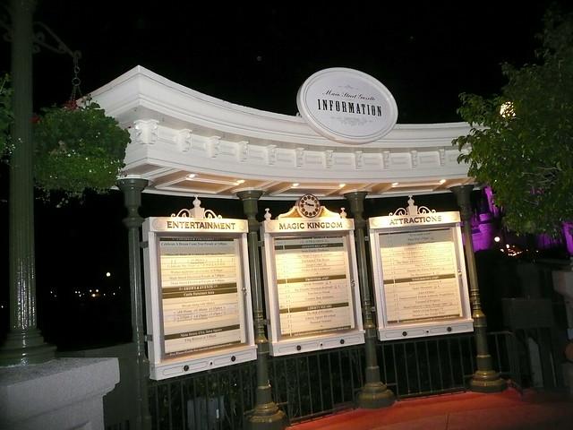 Walt Disney World - Le rêve dans la main.... - Page 4 8536780514_1764a5365f_z