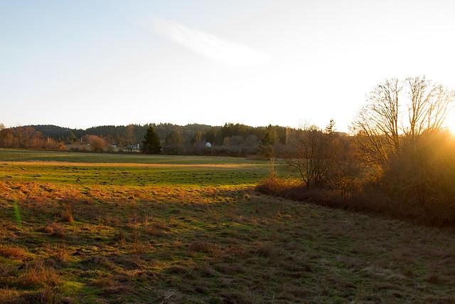 heisson_farm_1