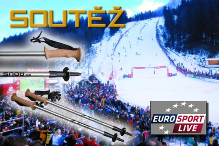 SP v Kranjské Goře: jak jste tipovali s Eurosportem