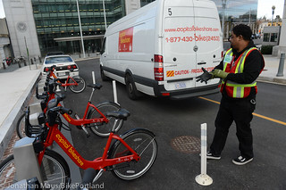 Behind the scenes at Capital Bikeshare-27-2