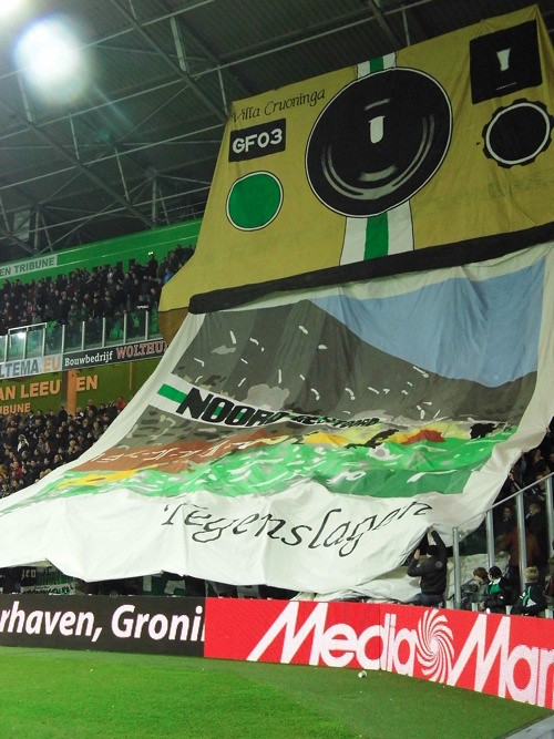 8539560887 156e6822c9 b FC Groningen   NAC Breda 1 1, 8 maart 2013