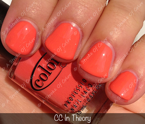 CC_intheory_swatch