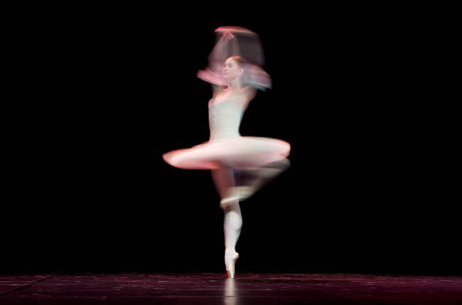 emerging-dancer-201303