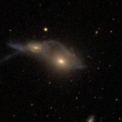 galaxies-merging-27452