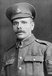 Corporal Filip Konowal