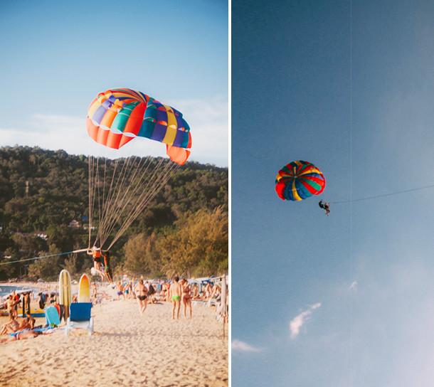 karon beach 2