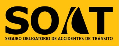 SOAT: Requisitos y Consultas sobre el Seguro por Accidente de Tránsito