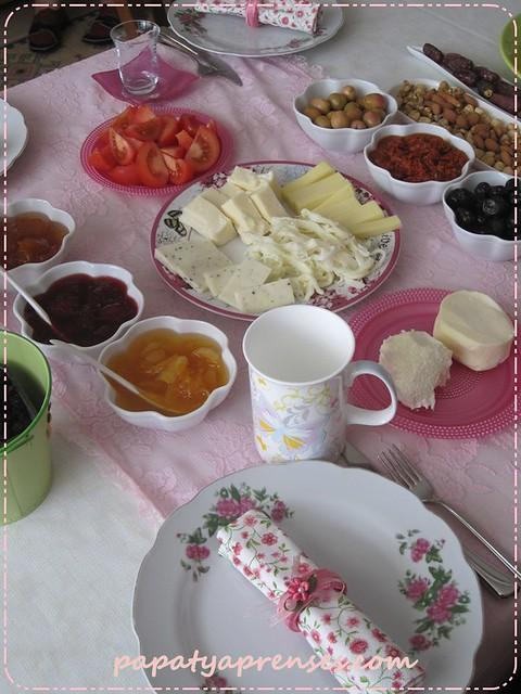 bahar kahvaltısı 012