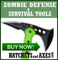 Knives backdoor-survival-200-ad