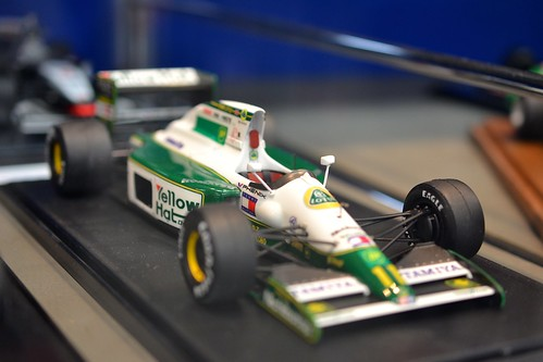 Lotus 102B : Japanese GP