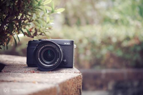 Fujifilm_XE1_XF1855mm_01