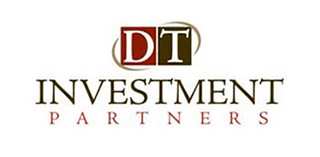 DT Investment Logo