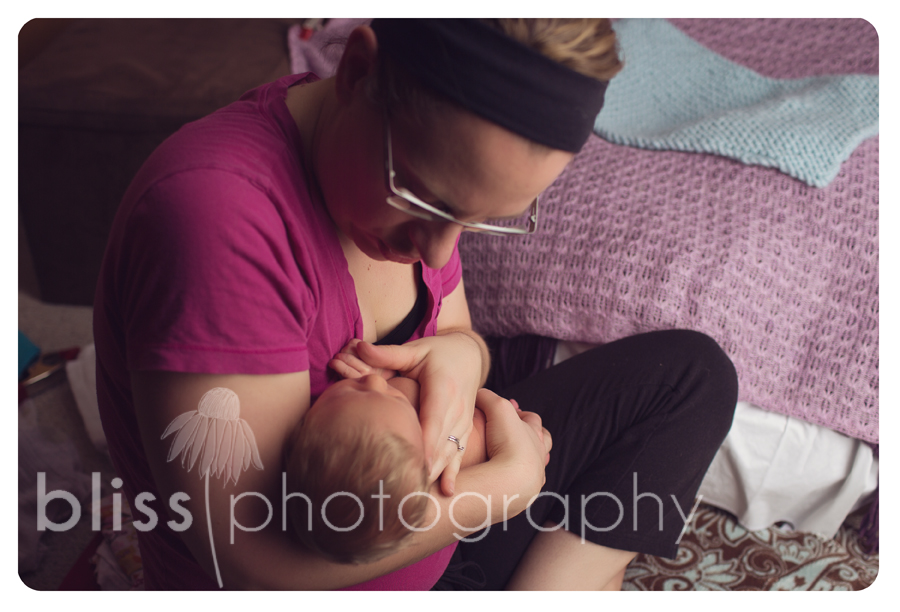 newborn photographer soothing bliss photography-1830